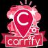 @carrify