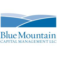 @BlueMountainCapital