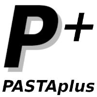 @PASTAplus
