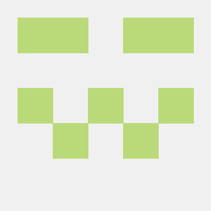 Google Developer Groups (GDG)
