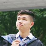 @ZhijianJiang