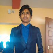 @Nikheel001