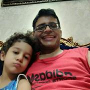 @borzadaran