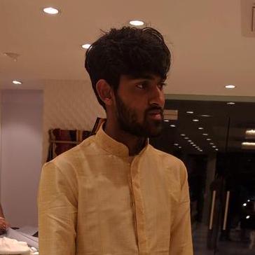 Sachin Konan