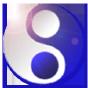 Joomla 3 8 4 breaks Kunena 5 0 13 forum login · Issue #19496