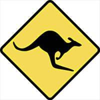 @kangaroot