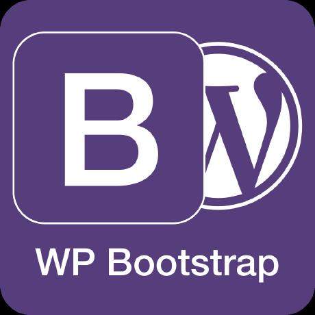 wp-bootstrap-navwalker