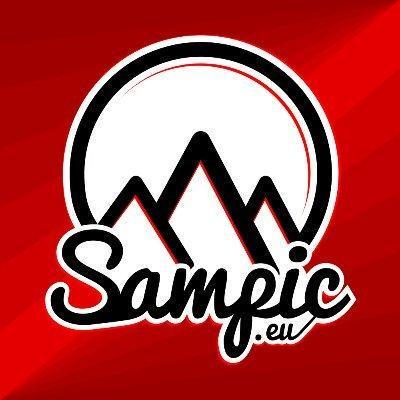 SampicBE