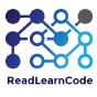 @readlearncode