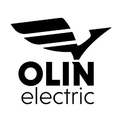 ESF/esf_main tex at master · olin-electric-motorsports/ESF