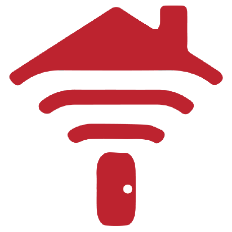 open-homeautomation