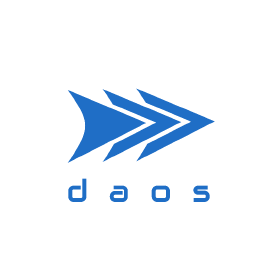 DAOS Storage Stack · GitHub