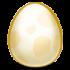 @eggs-cpp