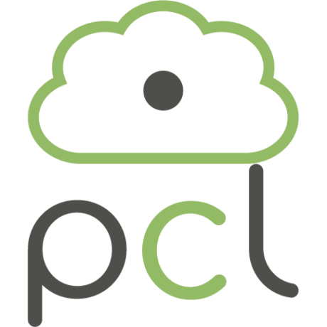 PointCloudLibrary