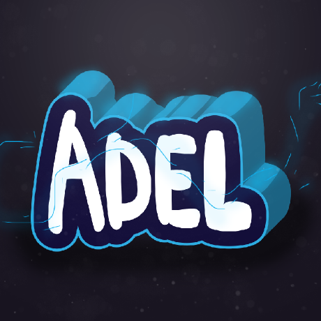 adel-khial
