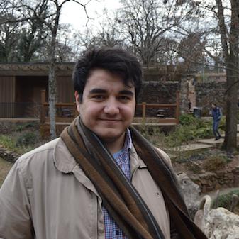 Ahmet Hamza Emra