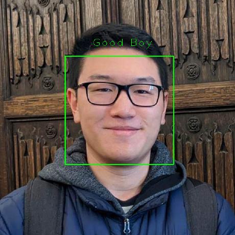 Edward Lu's avatar