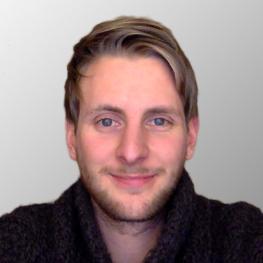 Michael Heuer's avatar