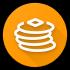 @Pancake-CMS
