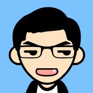 @shenjianchun