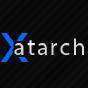 @Xatarch