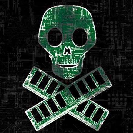 bbs darknet hyrda вход