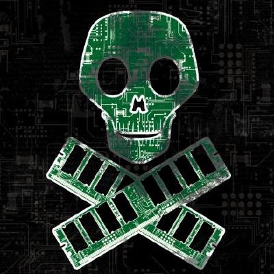 DeepWebLinks/onion_links_1 txt at master · vduddu/DeepWebLinks · GitHub