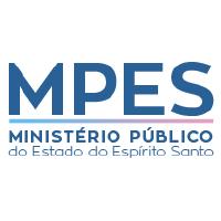 @MP-ES