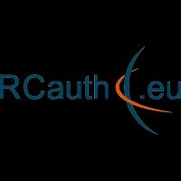 @rcauth-eu
