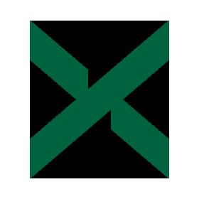 StockX · GitHub