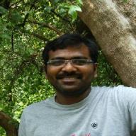 @bhanuchandras