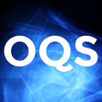 @open-quantum-safe