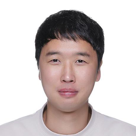 kerry-Cho