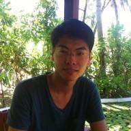 @hezhichao