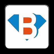 @braille-hackathon-2016