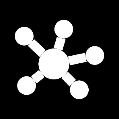 Supported Hardware · mozilla-iot/wiki Wiki · GitHub