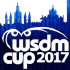 @wsdm-cup-2017