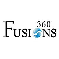 @Fusions360