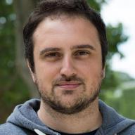 Julien Delbourgo