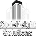 @CodeHeight