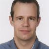 @BernhardWenzel