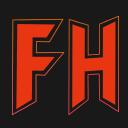 FalseHonesty
