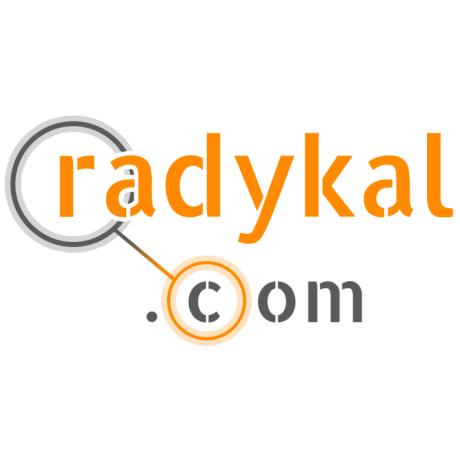 radykal-com