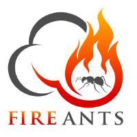 @fire-ants