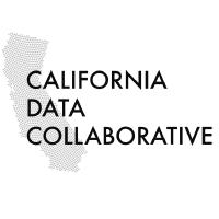 @California-Data-Collaborative