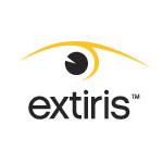 extiris