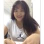 @zhilingcheng