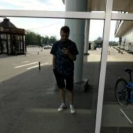 @alekseylovchikov