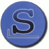@slackwarecn-slackbuilds