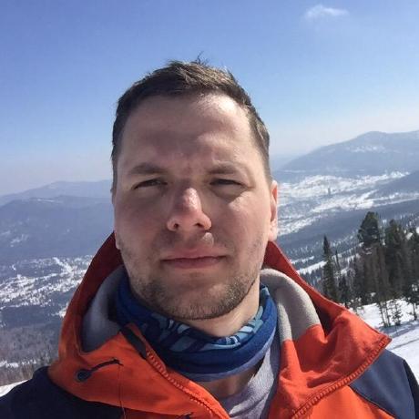 Nikita Borisov